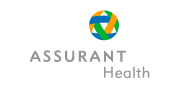 Oregon Health Insurance Assurant