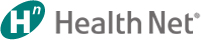 Oregon Health Insurance Healthnet
