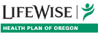 Oregon Health Insurance Lifewise